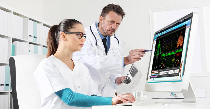 Contamos con médicos especialistas para la orientación de los resultados del Resonador Magnético