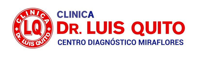 Clínica Dr. Luis Quito – Resonancia Magnética RM, Tomografía TEM, Ecografía 4D-5D, Laboratorio, ADN Paternidad